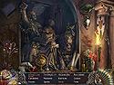 2. Grim Facade: Mistero a Venezia gioco screenshot