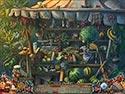 1. Grim Façade: Il Prezzo della Gelosia Edizione Spec gioco screenshot
