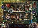 1. Grim Facade: Sinistra ossessione Edizione Speciale gioco screenshot