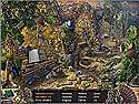 2. Grim Facade: Sinistra ossessione Edizione Speciale gioco screenshot