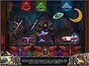 1. Grim Facade: Sinistra ossessione gioco screenshot
