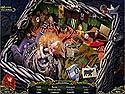 1. Grim Tales: I desideri Edizione Speciale gioco screenshot