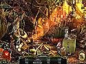 2. Grim Tales: I desideri Edizione Speciale gioco screenshot