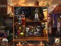 2. Grim Tales: La Regina delle Pietre Edizione Specia gioco screenshot