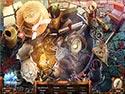 2. Grim Tales: La Regina delle Pietre gioco screenshot