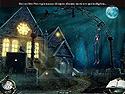 2. Grim Tales: La sposa gioco screenshot