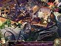 1. Hallowed Legends: Il templare gioco screenshot