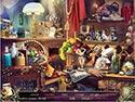 2. Hallowed Legends: Il templare gioco screenshot