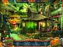 1. Halloween: La maledizione del pirata gioco screenshot