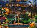 2. Halloween: La maledizione del pirata gioco screenshot