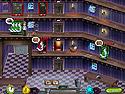 1. Haunted Domains gioco screenshot