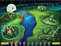 2. Haunted Domains gioco screenshot