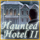 Haunted Hotel II: False verità