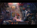 2. Haunted Hotel: Phoenix Collector's Edition gioco screenshot