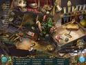 1. Haunted Legends: Il becchino Edizione Speciale gioco screenshot