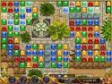 1. Hello Venice gioco screenshot