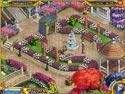 2. Hello Venice gioco screenshot