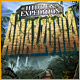 Hidden Expedition ®: Amazzonia