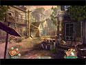 1. Hidden Expedition: The Crown of Solomon Collector' gioco screenshot