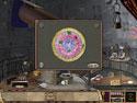 2. Hidden in Time: Il viale dello specchio gioco screenshot