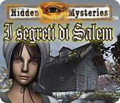 Hidden Mysteries: I segreti di Salem
