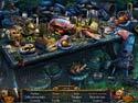 1. Hidden Mysteries: I segreti della famiglia reale gioco screenshot