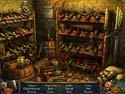 2. Hidden Mysteries: I segreti della famiglia reale gioco screenshot