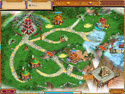 1. Hidden World gioco screenshot