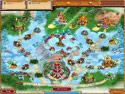 2. Hidden World gioco screenshot