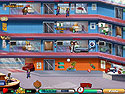 1. Hospital Haste gioco screenshot