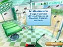 2. Hospital Haste gioco screenshot