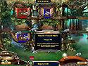 1. Hotel Dash 2: Lost Luxuries gioco screenshot
