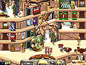 2. Hotel Dash 2: Lost Luxuries gioco screenshot
