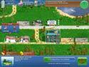1. Hotel Mogul gioco screenshot