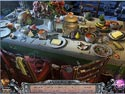 1. House of 1000 Doors: Segreti di famiglia gioco screenshot