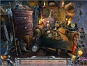 2. House of 1000 Doors: Segreti di famiglia gioco screenshot