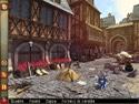 1. I Tre Moschettieri: D'Artagnan e i 12 diamanti gioco screenshot