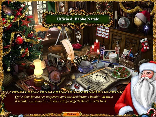 Video for Il Magimondo di Natale