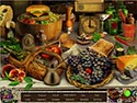 1. Il Sognarium del dott. Magnus gioco screenshot