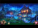 1. Immortal Love: Bitter Awakening Collector's Edition gioco screenshot