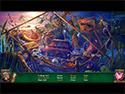 2. Immortal Love: Bitter Awakening Collector's Edition gioco screenshot