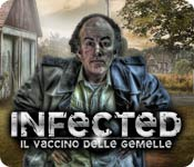 Infected: Il vaccino delle gemelle