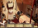 1. Inspector Magnusson: Murder on the Titanic gioco screenshot
