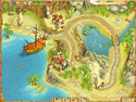 1. Island Tribe 2 gioco screenshot