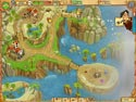 1. Island Tribe 3 gioco screenshot