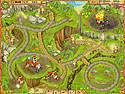 1. Island Tribe gioco screenshot