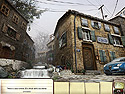 2. Jade Rousseau - The Fall of Sant' Antonio gioco screenshot