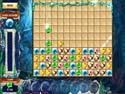 1. Jewel Legends: Atlantis gioco screenshot
