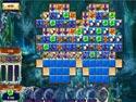 2. Jewel Legends: Atlantis gioco screenshot