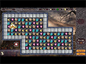 2. Jewel Match Twilight 3 Collector's Edition gioco screenshot